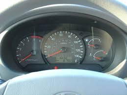 hyundai accent hatchback review 2000 2005 parkers