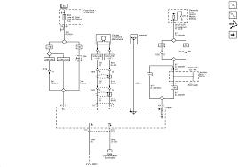 chevrolet k30 wiring diagram wiring diagram simonand