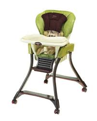 Oxo High Chair Taupe Walnut Best High Chair For 2016 Best High Chair
