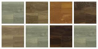 registered embossed laminate flooring laminate flooring brand
