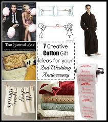 2nd anniversary gift ideas for him wedding anniversary gift ideas for him creative gift ideas