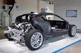 Bmw I8 3 Cylinder - bimmerboost 2015 bmw i8 prototype pictures and specs bmw
