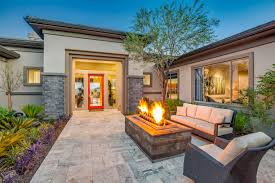 Outdoor Fire Places by Outdoor Fireplaces Diversified Builder Supply Inc