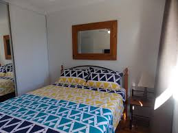 guesthouse hidden oasis gosford australia booking com gallery image of this property