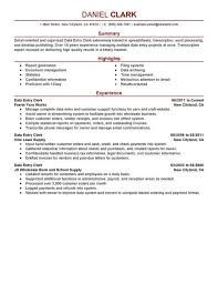 cover letters that stand out examples cover letter resume nursing