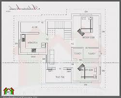 House Plan New House Plans In 700 Sq Ft House Plans In 700 Sq Ft