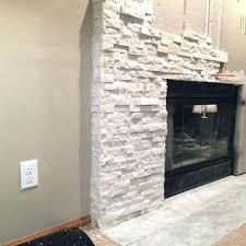 fireplace stone fireplace stone wall modern stone fireplace wall ideas