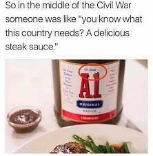 What R Memes - dank memes join military or steak sauce via r memes