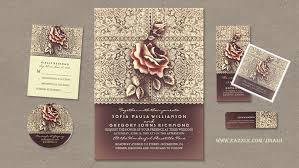 Vintage Wedding Invites Read More U2013 Lace And Rose Vintage Wedding Invitations Wedding