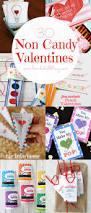 756 best valentine u0027s day images on pinterest kids valentines