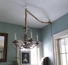Overhead Lighting How To Install An Overhead Light With Switch In A Room Without