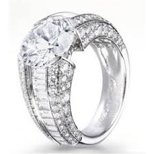 cartier engagement rings prices cartier diamond rings finest option for engagement ritual