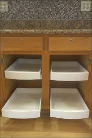 Pull Out Cabinet Shelves by Kitchen Roller Drawers For Kitchen Cabinets Pull Outs For