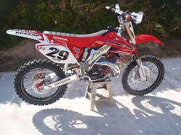 2004 crf 280r project moto related motocross forums message