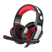 gm global service desk beexcellent gm02 3 5mm gaming headset with microphone for gamers