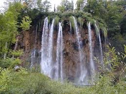10 most amazing waterfalls in the world 10 most today