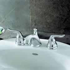 princeton widespread bathroom faucet american standard