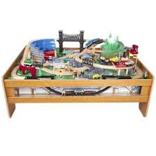 mountain rock train table imaginarium toys r us australia join the fun