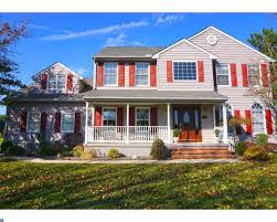 single family homes for sale in delaware