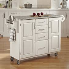 kitchen island cart granite top modern kitchen cart 28 images kitchen cart with granite top