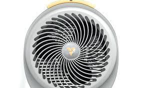 lowes vornado tower fan vornado heaters ibbc club