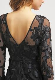 women dresses reiss elery cocktail dress party dress black