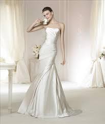 Pronovias Wedding Dress Prices White One Pronovias Wedding Dresses Milton Keynes