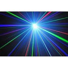 disco light disco lights ebay
