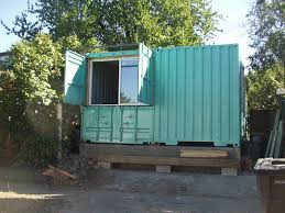shipping container architecture information repository flickr
