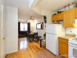 Cat Friendly Home Design View Pet Friendly Apartments Albany Ny Home Design Planning