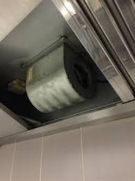 d馮raissage hotte cuisine professionnel nettoyage toiture dans les landes 40 nettoyage hottes