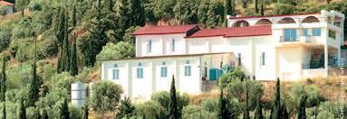 Greek Wine Cellars - greek wine cellars d kourtakis meininger de