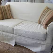 the right fit couch covers for sectionals