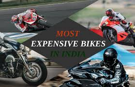 tips to improve mileage of your tvs bikedekho
