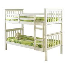 Best Eloise  Libbys Bedroom Images On Pinterest John Lewis - Next bunk beds