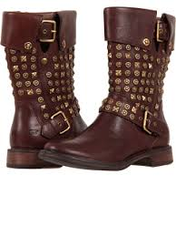 ugg sale zappos ugg conor studs zappos com boots most popular