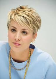 how to do a pixie hairstyles best 25 blonde pixie hair ideas on pinterest long pixie grey