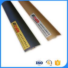 Laminate Floor Reducer Strip Floor Transition Strips Floor Transition Strips Suppliers And