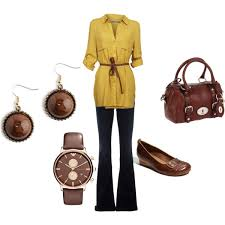 Yellow Brown 58 Best Yellow And Brown Images On Pinterest Brown