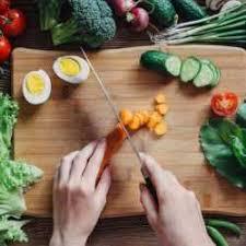 hygi鈩e alimentaire en cuisine alimentaire 10 erreurs à ne pas commettre en cuisine