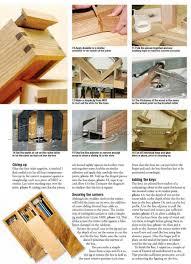 wooden pencil holder plans wooden pencil case plans u2022 woodarchivist