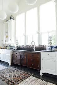 kitchen kitchen setting ideas interior design ideas for kitchen