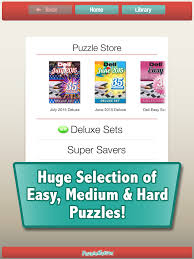 latest resume format 2015 for experienced crossword penny dell crosswords android apps on google play