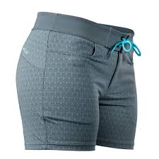 nrs women u0027s beda board shorts closeout at nrs com