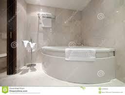 20368 badezimmer mit eckbadewanne badezimmer mit eckbadewanne bnbnews co