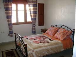 chambre a louer pas cher appartement à louer à casablanca maroc corniche location appartement