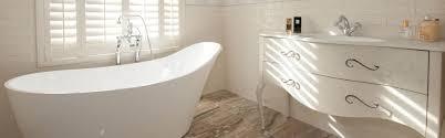 showroom soaks bathrooms belfast irelands largest bathroom showroom