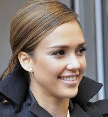 earring jackets dangle pair spike pendant charm earring jackets drops dangles sterling