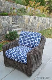 Fabric Outdoor Chairs 385 Best Pillows Cushions And Chairs Images On Pinterest Custom