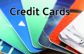 home design credit card home